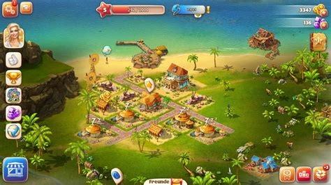 paradise app android 100 paradise island android apps on volcano island tropic paradise android apps on