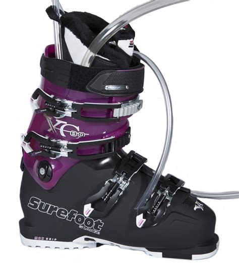 most comfortable ski boots for most comfortable ski boots 28 images tilt boots most