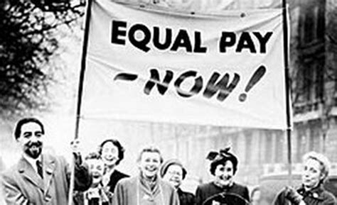 on equal pay day new on equal pay day media highlight importance of addressing