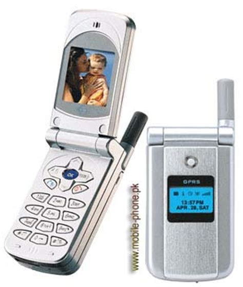 themes for qmobile e10 maxon mx c160 mobile pictures mobile phone pk