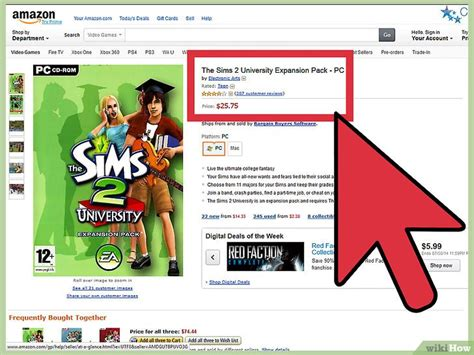 The Sims 3 Complete Edition Pc Patch Fr Sims 3 Complete Edition Verticalmarriedk