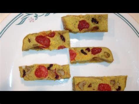 Miniatur Cake 2 Susun Miniature Fruit Cake mini fruit cake recipe in microwave in 2 minutes