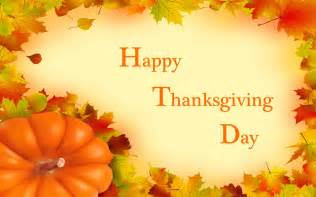 thanksgiving day 2015 usa thanksgiving day 2015 turkey songs poems and thanksgiving