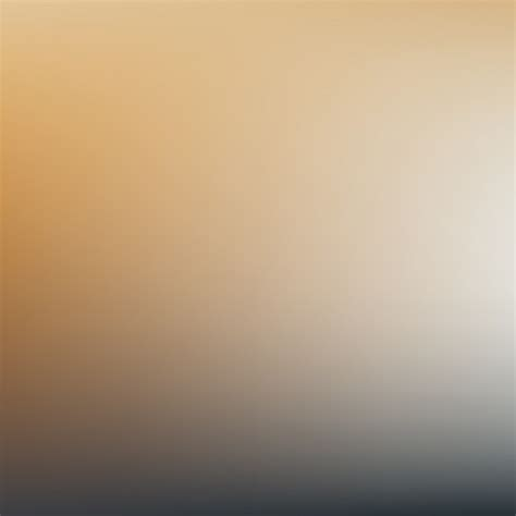 Light Brown Background by Light Brown Blurred Background Vector Free