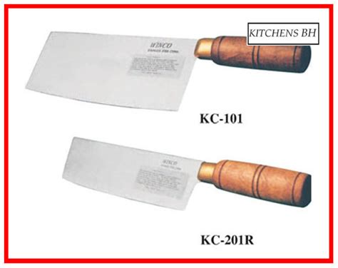 28 dexter kitchen knife by logan home kitchen 28 shop cleavers commercial kitchen knives