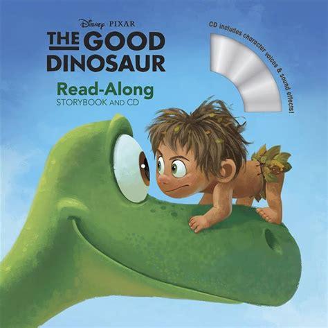 film the good dinosaurus sub indo the good dinosaur books the good dinosaur photo