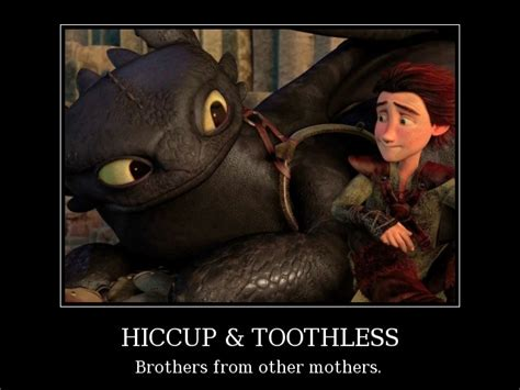 Toothless Meme - inspirational quotes from toothless quotesgram