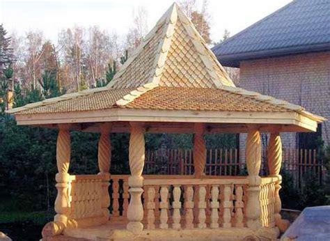 22 beautiful metal gazebo and wooden gazebo designs 22 beautiful metal gazebo and wooden gazebo designs