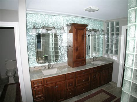 mirrors over bathroom vanities karesh glass llc