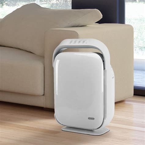 germguardian acwca air purifier trusted review