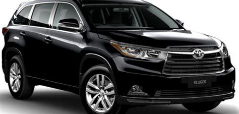 Rak Atas Mobil Kijang Innova harga jual all new kijang innova mobil keluarga mvp