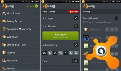 Приложение андроид удаленный доступ