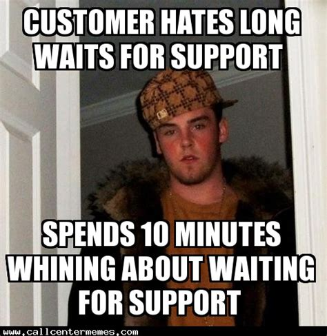Callcenter Meme - call center memes new meme has been published on call