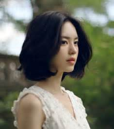 american korean hair best 25 asian haircut ideas on pinterest asian hair