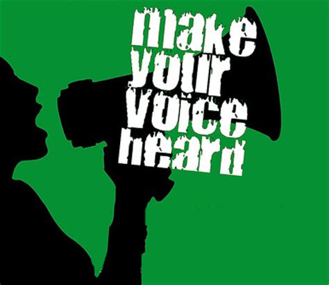 make your voice heard in heaven how to pray with power books make your voice heard doingitlocal