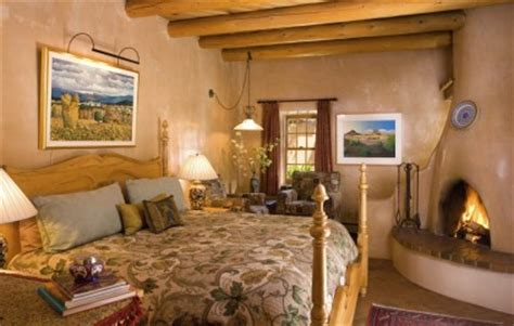 bed and breakfast new mexico el farolito b b inn a santa fe bed and breakfast