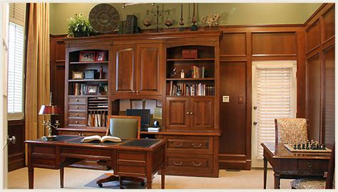 home office furniture st louis custom cabinetry desks