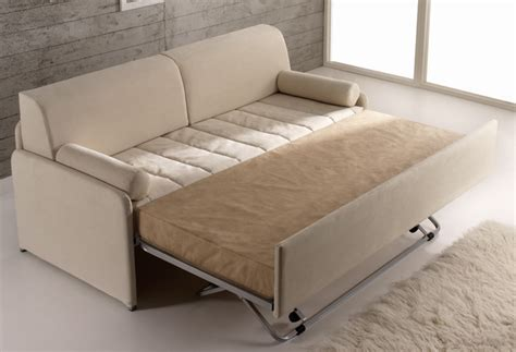 divano letto scorrevole divano letto con rete estraibile offerta materassi