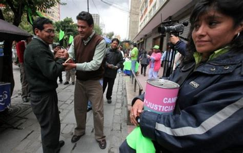 lista de jurados electorales 2015 bolivia consultar lista de jurados electorales 2015 bolivia consultar