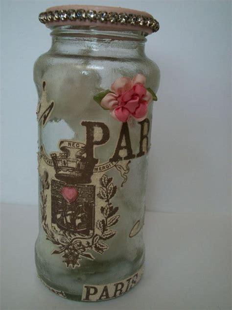 latest themes jar 17 best images about diy glass jar vases decor on
