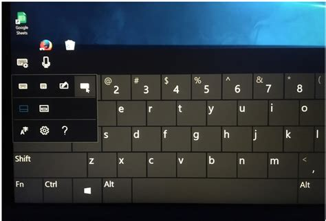 us keyboard layout windows 8 the windows 10 touch keyboard is not using the standard