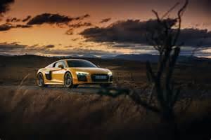 Audi R8 Wallpaper Audi R8 4k Ultra Hd Wallpaper And Background 4096x2732