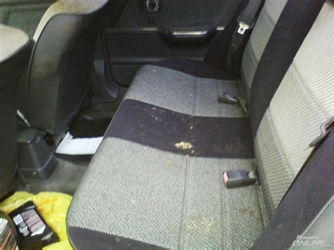 mould on car upholstery how to remove black mold from car carpet carpet vidalondon