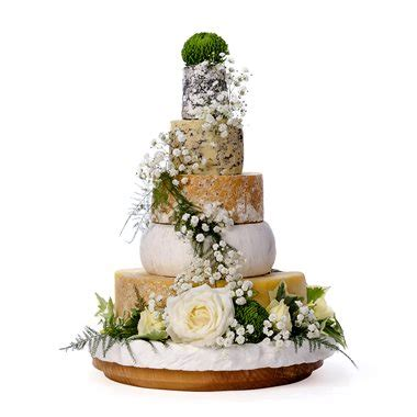 Wedding Cakes Made Of Cheese by Cheese Wedding Cakes Wedding Cheese Cakes Wedding