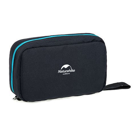 Toiletry Bag For Traveling Toiletry Bag Naturehike