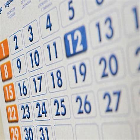 Calendario 2016 Para Imprimir Feriados Calend 193 2016 Feriados