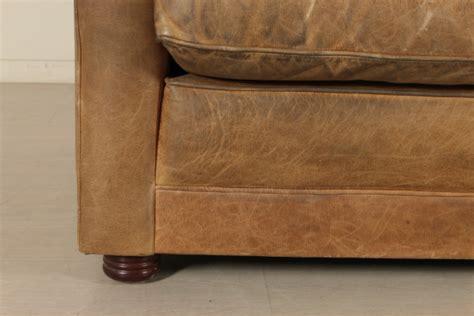 divano inglese divano inglese divani modernariato dimanoinmano it