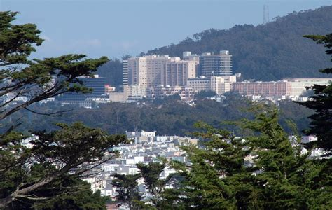 Ucsf Mba Program by New Startup Marketplace Matches Mba Students Ucsf