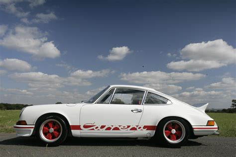 porsche classic price classic porsche 911 prices have gone up total 911