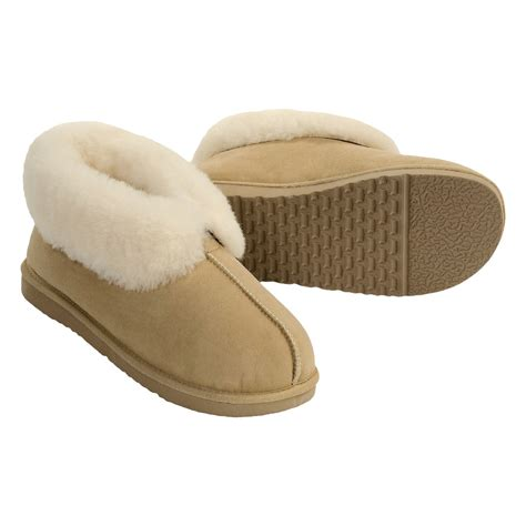 acorn s slippers acorn ram island slippers for 1694f save 35