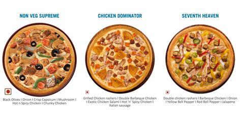 domino pizza medium size dominos pizza k 252 231 252 k boy fiyatı