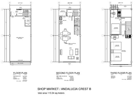 shop house floor plans shop house floor plans 17 best 1000 ideas about shop house plans on pinterest metal house new
