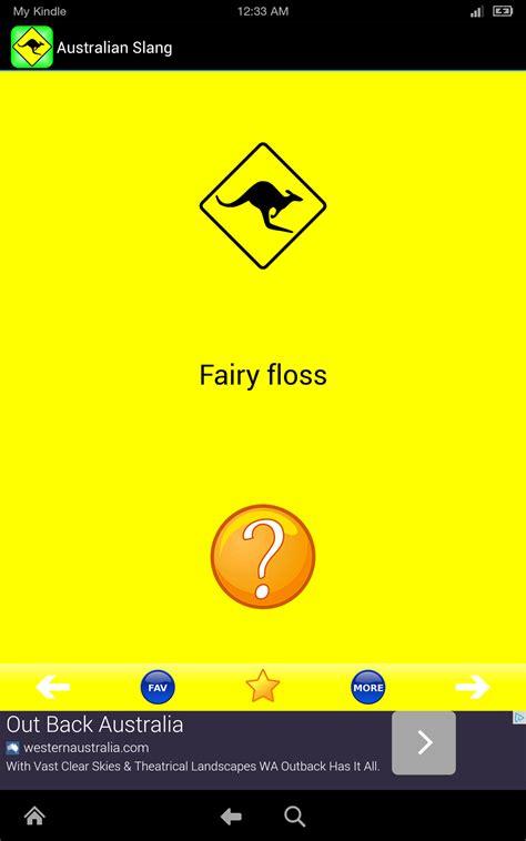 Amazon E Gift Card Australia - amazon com australian slang fun aussie urban slangs words and phrases spoken in