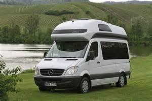 Mercedes Conversion Sprinter On Sprinter Mercedes And