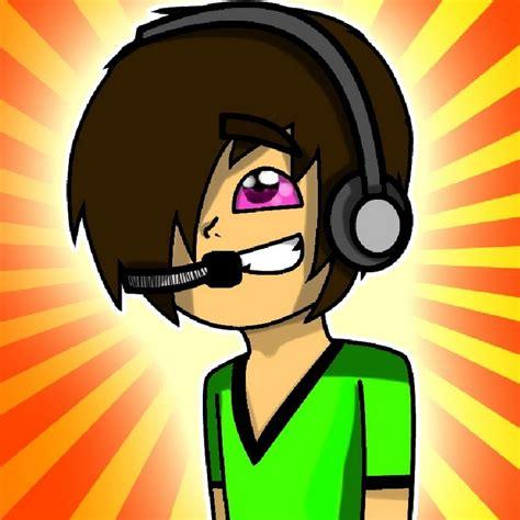 fotos para perfil no youtube itzgoblin youtube