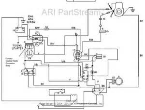 ih cub cadet 1450 wiring diagram wiring diagram schematic
