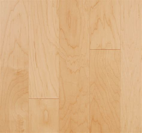Maple Flooring Lm Flooring Kendall Maple Hardwood Flooring 5 Quot X