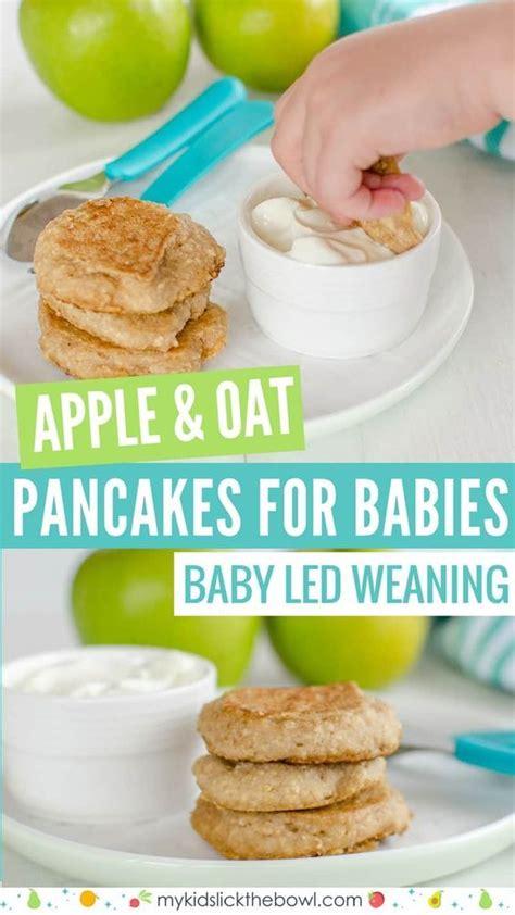 baby led weaning 70 recetas b06xnxpdfl mejores 625 im 225 genes de recetas para cocinar en bebida bebidas y postres
