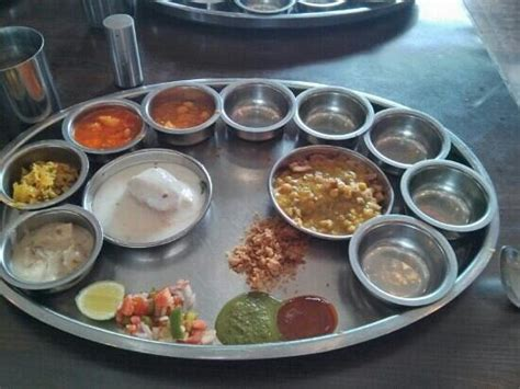 rajdhani restaurant pune coupons