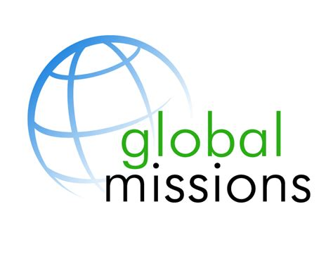 missions of upci missions