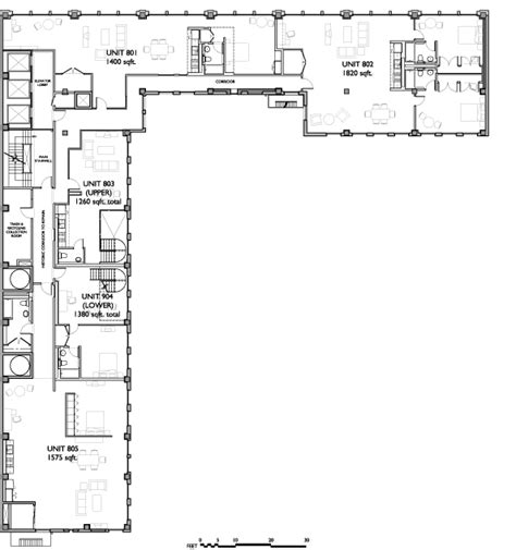orpheum floor plan orpheum floor plan gurus floor