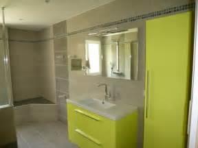 couleur salle de bain 2016
