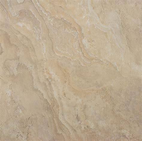 tile 24x24 28 images amazonia perla porcelain tile 24x24 diana royal polished marble
