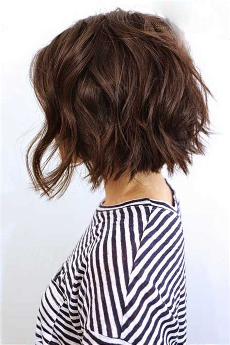 16 best images about hair on pinterest bob hair styles the 25 best ideas about short hair on pinterest short