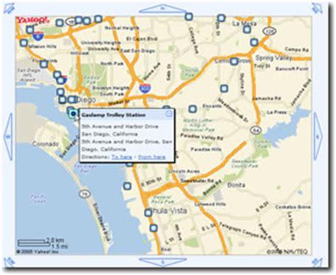 san diego trolley map map of san diego trolley k k club 2017