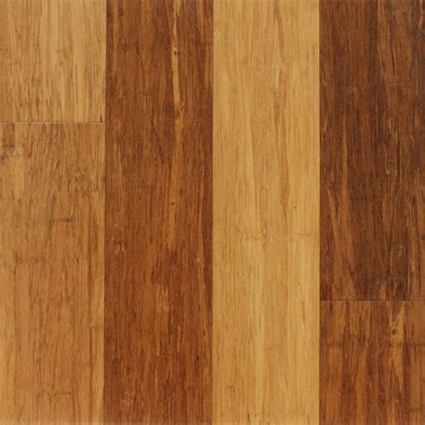 Formaldehyde In Bamboo Flooring by Types 18 Formaldehyde Free Bamboo Flooring Wallpaper Cool Hd